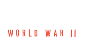RAID: World War II Logo