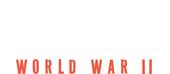 RAID: World War II Logo