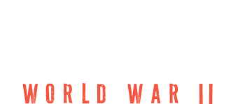 RAID: World War II Retina Logo
